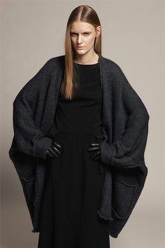 All black... Ivan Grundahl