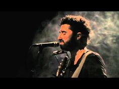 Tiago Bettencourt & Mantha - Eu Esperei - YouTube