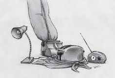 Image result for modern the brave little toaster