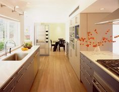 modern kitchen design 20