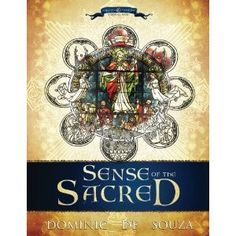 Coloring book. Beautiful and detailed drawings based on the rich legacy of statues and stained glass windows in our Catholic Faith. Sacred Scripture accompanies each drawing. And I know the author/artist and highly recommend him!