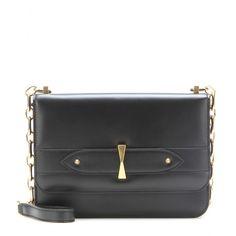 Alexander McQueen - Bag