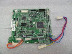 HP-COLOR-LASERJET-CP5225-DC-CONTROLLER-SIMPLEX-RM1-6796