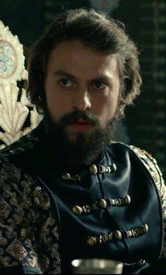Murad Iv, Sultan Murad, Ottoman Empire, Kos, Jon Snow, Actors, Ottomans, Beautiful, Jhon Snow