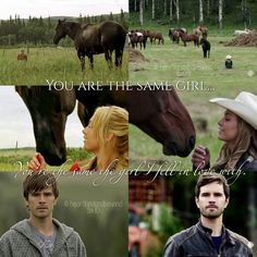 """heartland-and-beyond: """"Heartland: 5x10 - Trust 
