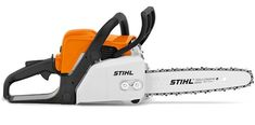 Stihl Motorkettensäge MS 170 D -- Schnittlägen 30 cm 1130 011 3069 Stihl Ms 170, Stihl Chainsaw, Husqvarna, Firewood, Mini, Outdoor Power Equipment, Carving, Tools, Private Garden
