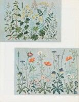 Gallery.ru / Фото #17 - Gerda Bengtsson's Book of Danish Stitchery - Mosca