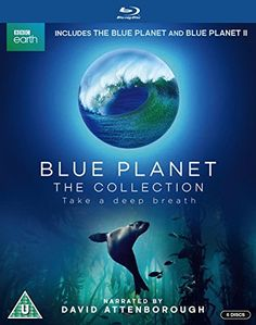 Blue Planet: The Collection [Blu-ray] [2017] [Region Free... https://www.amazon.co.uk/dp/B0758PZ4R4/ref=cm_sw_r_pi_dp_x_jtvfAbT496SEZ