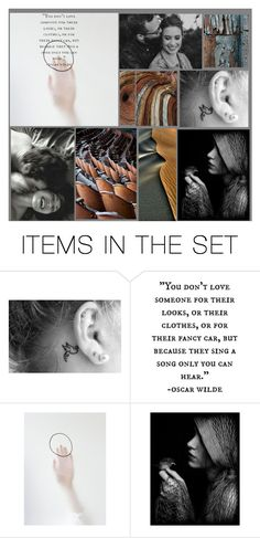 """""""""""A song only you can hear"""" Oscar Wilde"""" by bbistanbul ❤ liked on Polyvore featuring art"""
