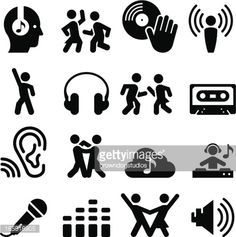 185818905-dance-party-icons-black-series-gettyimages.jpg (413×415)