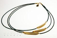 Modne dodatki, które przywołują wiosnę, kolorowe kamienie królują. www.margot-studio.pl #spring #jewellery #handemade #shoponline #polishdesigner #naturalstone #silver #gold