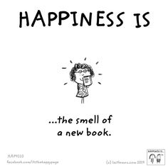This is why I still buy books!