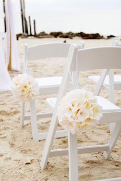 detalles de boda « Blog de Azulychocolate