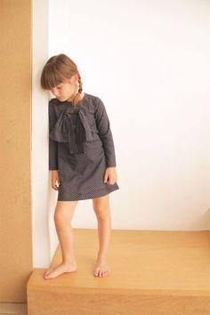 Motoreta - новый бренд детской одежды - Babyblog.ru