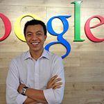 We have a Google expert at the ILT2014 Conference! - #conference #expert #Google #ILT2014 Conference Call, Finance, Google, Finance Books, Economics