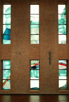 References- Glashütte Lamberts