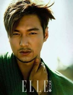 Lee Min Ho U look nice in clean shave. But still loved this pic Asian Actors, Korean Actors, Lee Min Ho Shirtless, Lee Min Ho Faith, Danson Tang, Lee Minh Ho, Lee Min Ho Photos, Kim Bum, Kdrama Actors