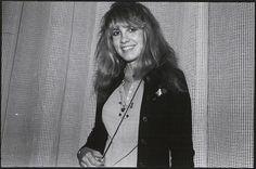 Stevie 1977