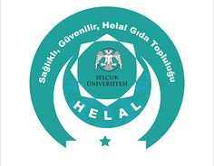 "Check out new work on my @Behance portfolio: ""Selçuk Üniversitesi, Helal Gıda Logo Tasarımı"" http://be.net/gallery/53407263/Selcuk-UEniversitesi-Helal-Gda-Logo-Tasarm"