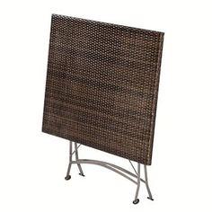 Perfect Klapptisch Tesouro Kunststoff Stahl Anthrazit Mfg Jetzt bestellen unter https moebel ladendirekt de garten gartenmoebel gartentische uid u