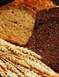1000 ideas about recette pain complet on pinterest pain - Ma vie en couleur changement d adresse ...