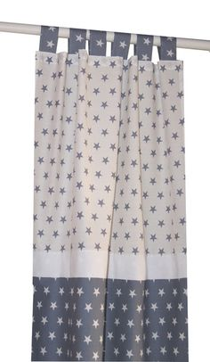 Blue star curtains | Night, The o'jays and Night skies