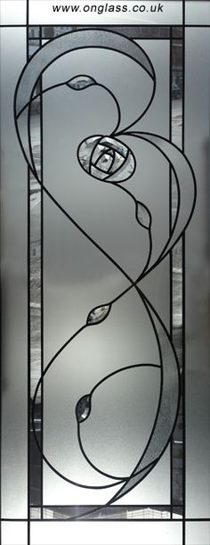 http://www.onglass.co.uk/photos/Renni-Macintosh-3b.png