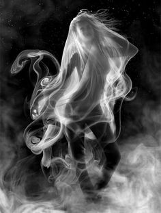 Cover me with a veil of protection, from the vapours of this world's deception ~N.D