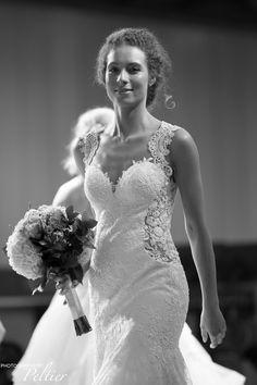 #Wedding #Excel #model