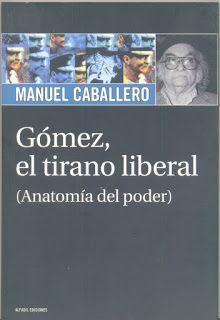 CRONISTA OFICIAL DE CARORA: Chío Zubillaga, intermediario cultural. (*)