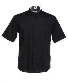 Bargear Bar Shirt Mandarin Collar - http://www.reklaamkingitus.com/et/sargid-pluusid/69868/Bargear+Bar+Shirt+Mandarin+Collar-PRFR001491.html
