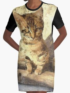 All Cats Are Black In The Dark by taiche All #Cats Are Black In The Dark #Graphic #TShirt #Dresses #fashion #womenswear #casual #catsonclothes https://www.redbubble.com/people/taiche/works/26682146-all-cats-are-black-in-the-dark?asc=t&p=graphic-t-shirt-dress via @redbubble