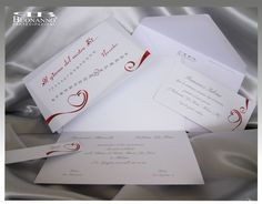 partecipazione matrimonio #wedding