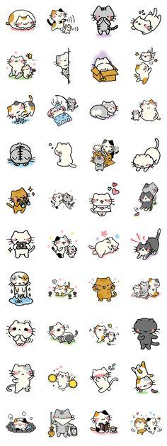 Cats                                                                                                                                                                                 Mehr