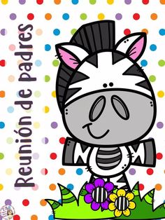 Kawaii Disney, Colouring Pics, School Colors, Activities For Kids, Clip Art, Jenni, Dyi, Book, School Binder Covers
