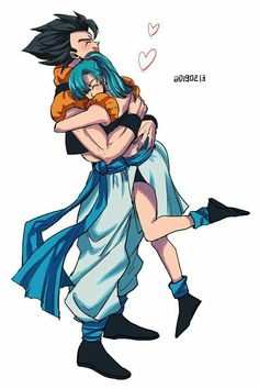 Read chicas vs chicos z from the story ✨IMAGENES GOCHI✨ by with 780 reads. Dragon Ball Gt, Dragon Z, Goku Y Vegeta, Gogeta And Vegito, Dbz Memes, Girls Anime, Manga Girl, Animes Wallpapers, Anime Couples