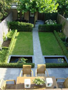 #modern #outdoor #design