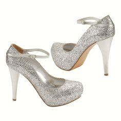 Νυφικά Παπούτσια - wedding shoes -Products - Divina.com.gr