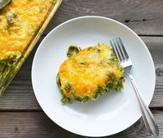 -Pasta on Pinterest | Parmesan Risotto, Cheese Lasagna and Spinach ...