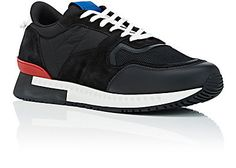 Givenchy Runner Active Sneakers - Sneakers - 504927906