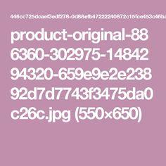 product-original-886360-302975-1484294320-659e9e2e23892d7d7743f3475da0c26c.jpg (550×650)