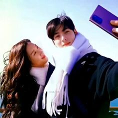 W Korean Drama, Korean Drama Songs, Korean Celebrities, Korean Actors, Trailer Film, Beauty Movie, K Drama, Kpop Gifs, Dance Kpop