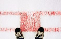 Hockey♥