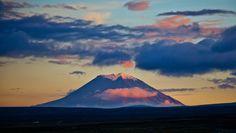 By Dmitry Samsonov on 500px. Location: Peru.