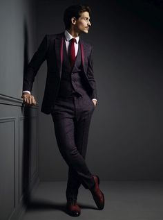 29 Mens Suits Photography Ideas Suits Mens Fashion Men Dress