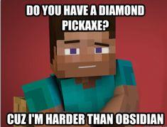 Ayvo Minecraft