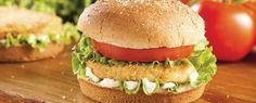 Kyllingburger_2