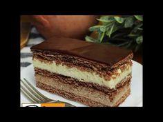 Share Pictures, Animated Gifs, Tiramisu, Cake Recipes, Ethnic Recipes, Food, Easy Cake Recipes, Essen, Meals