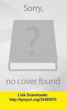 Psychology (Volume 1) (9780536743749) Carole Wade, Carol Tavris , ISBN-10: 0536743746  , ISBN-13: 978-0536743749 ,  , tutorials , pdf , ebook , torrent , downloads , rapidshare , filesonic , hotfile , megaupload , fileserve