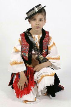 Tribal Dress, Ethnic Dress, Folk Costume, Costume Dress, Contemporary Decorative Art, Wedding Costumes, Festival Wear, Ethnic Fashion, Traditional Dresses